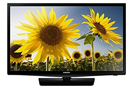 Samsung-24H4100-24-inch-HD-Ready-LED-TV