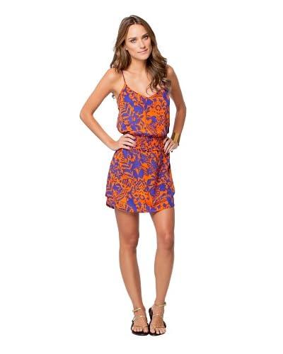 Vix Women's Antigua Zoe Dress