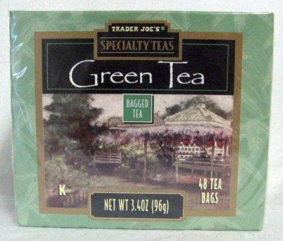 trader-joes-specialty-teas-green-tea-48-tea-bags-by-trader-joes
