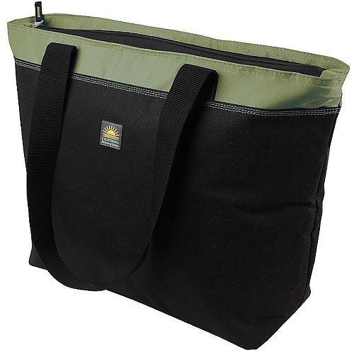 california innovations weekender diaper bag black diaper tote bags baby. Black Bedroom Furniture Sets. Home Design Ideas