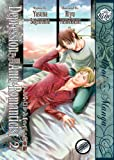 Depression Of The Anti-Romanticist Volume 2 (Yaoi Manga)