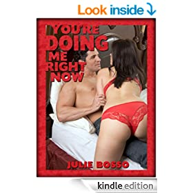 FIRST Rough Reluctant First Shorts ebook dp BQMNU