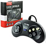 RetroLink Sega Megadrive USB Controller (PC & MAC)
