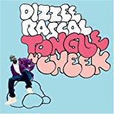 Tongue N Cheek. Dizzee Rascal