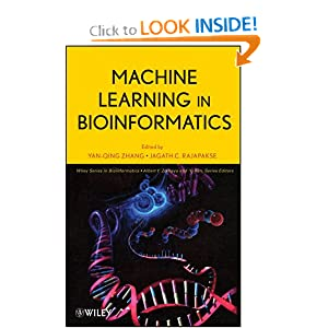ML for Bioinformatics