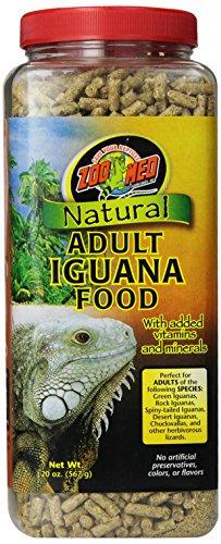 zoo-med-natural-iguana-food-adult-567g-futterpellets-fur-leguane