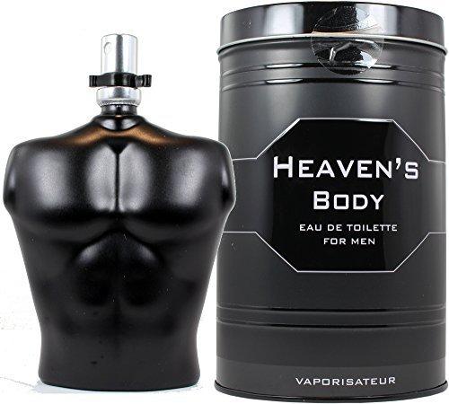 profumo-francese-100ml-heavens-body-per-uomo-in-latta-metallo-di-lusso-con-effetti-afrodisiaci-regal