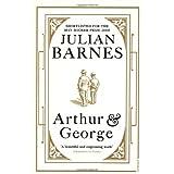 Arthur & Georgeby Julian Barnes