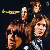 1969 (Remastered Version)