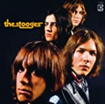 The Stooges (Deluxe ed.)
