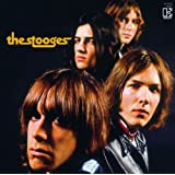 The Stooges ~ Iggy & The Stooges
