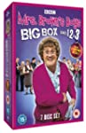 Mrs Brown's Boys - Big Box Series 1-3...