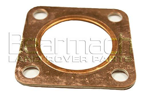 BR 0220 - pot d'échappement commun de joint
