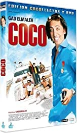 Coco - Édition Collector