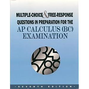 2005 Ap Calculus Multiple Choice Jobforet S Blog