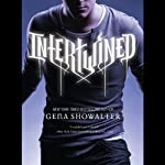 Intertwined (       UNABRIDGED) by Gena Showalter Narrated by Jessica Almasy