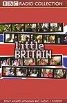 Little Britain    BBC Audiobooks