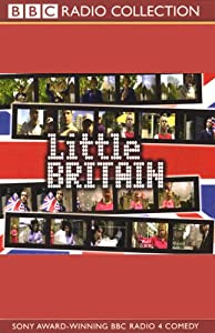 Little Britain | []