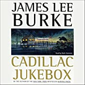 Cadillac Jukebox | James Lee Burke