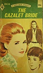 The Cazalet Bride