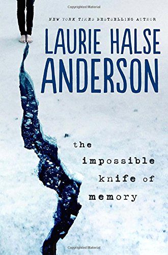 Image of The Impossible Knife of Memory