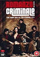 Romanzo Criminale - Season 1