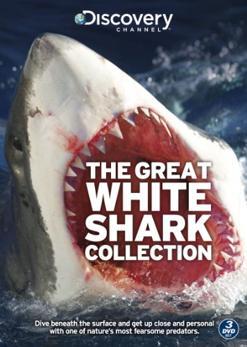 discovery-channel-the-great-white-shark-collection-dvd