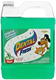 SYNERGY LABS 369043 Dental Fresh for Dog and Cat, 1-Gallon