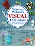 Merriam Webster's Visual Dictionary:...
