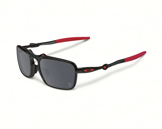 oakley aviators mens  oakley mens
