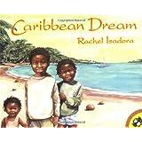 Caribbean Dream (Picture Puffins)