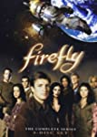 FIREFLY:COMPLETE SERIES BY FIREFLY (D...