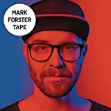 Mark Forster Wir sind groß