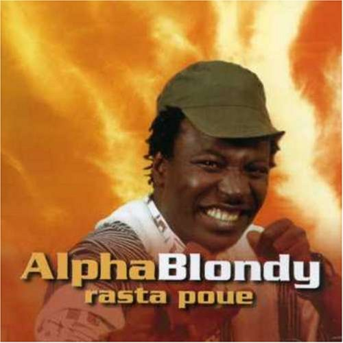 Brigadier sabari lyrics alpha blondy download zortam music - Operation coup de poing alpha blondy ...