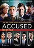 Accused - Series 1 and 2