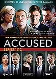 Accused: Series 1 & 2 [DVD] [Region 1] [US Import] [NTSC]