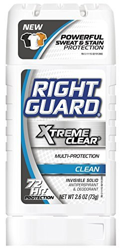 right-guard-invisible-solid-antiperspirant-deodorant-xtreme-clear-clean-by-right-guard
