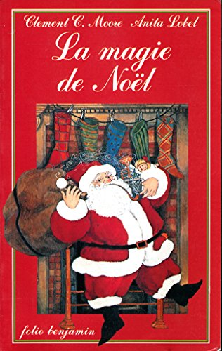 la-magie-de-noel-illustrations-de-anita-lobel-traduction-de-paule-du-bouchet