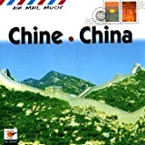 China - Air Mail Various Artists