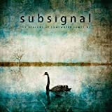 The Beacons Of Somewhere Somet by Subsignal (2015-10-30)