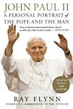 John Paul II: A Personal Portrait of the…