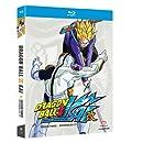 Dragon Ball Z Kai: Season 3 [Blu-ray]
