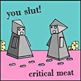 Critical Meat
