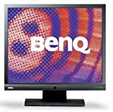 BENQ BenQ 17型 LCDモニタ G702AD(ブラック) G702AD