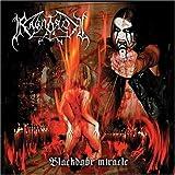 Blackdoor Miracle by Ragnarok (2004-05-11)