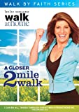 Closer 2-Mile Walk [DVD] [Region 1] [US Import] [NTSC]