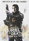 ANGEL OF DEATH (Bilingual)