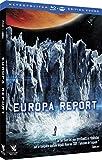 Europa Report [Combo Blu-ray + DVD] [Combo Blu-ray + DVD]