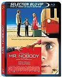echange, troc Mr. Nobody [Blu-ray]