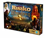 Winning Moves 10616 - Risiko - Herr d...